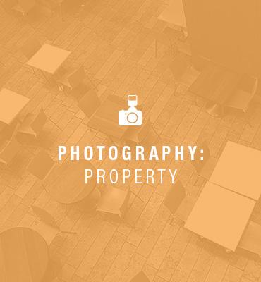 Photography: Property